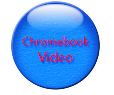 Chromebook Video
