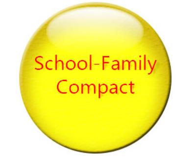 School-Family Compact