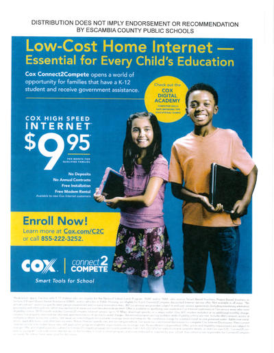 Low-Cost Home Internet